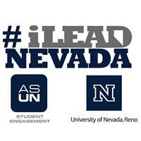 Center for Student Engagement Logo
