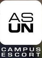 Campus Escort Logo