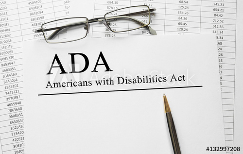 How-to-Solve-Common-ADA-Issues
