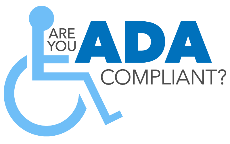 Why-Accessibility