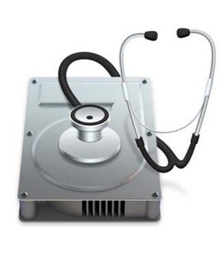 Disk-Utility