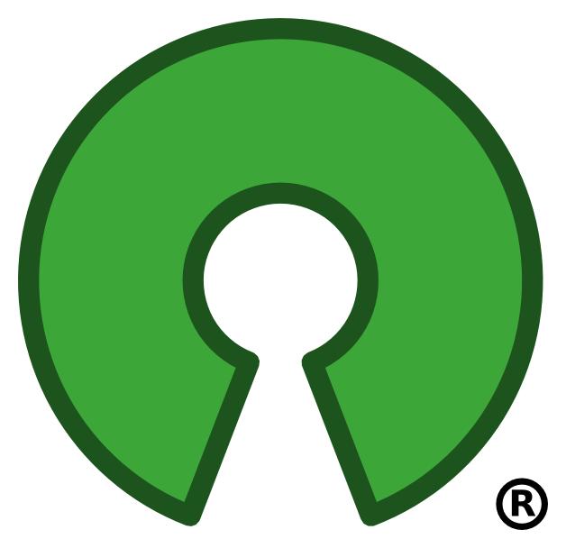Open-Source-Logo