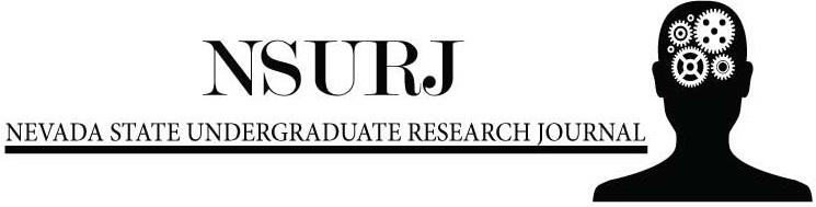 NSURJ Logo