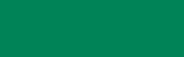 Junior Achievement of Northern Nevada logo