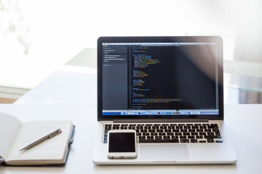 Programs-You-Should-Run-on-Your-Apple-Computers