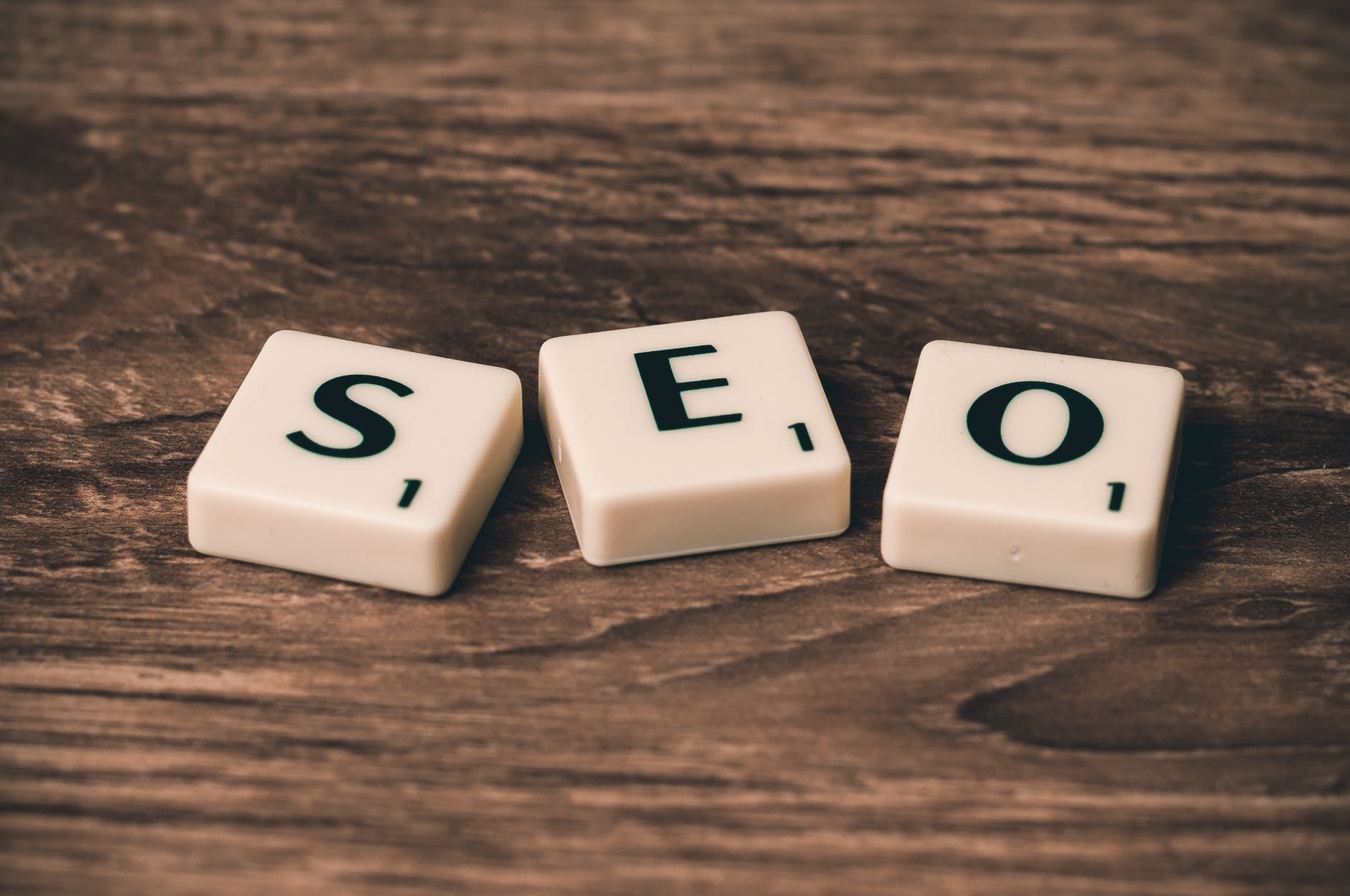 What-To-Know-For-SEO